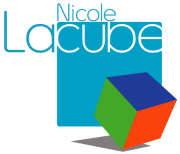 Nicole Lacube Formation